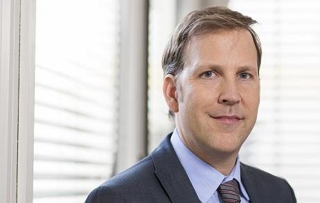 smoope im Gespräch mit Dr. Carsten Ulbricht – Bartsch Rechtsanwälte