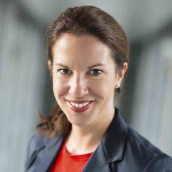 Claudia Bienentreu