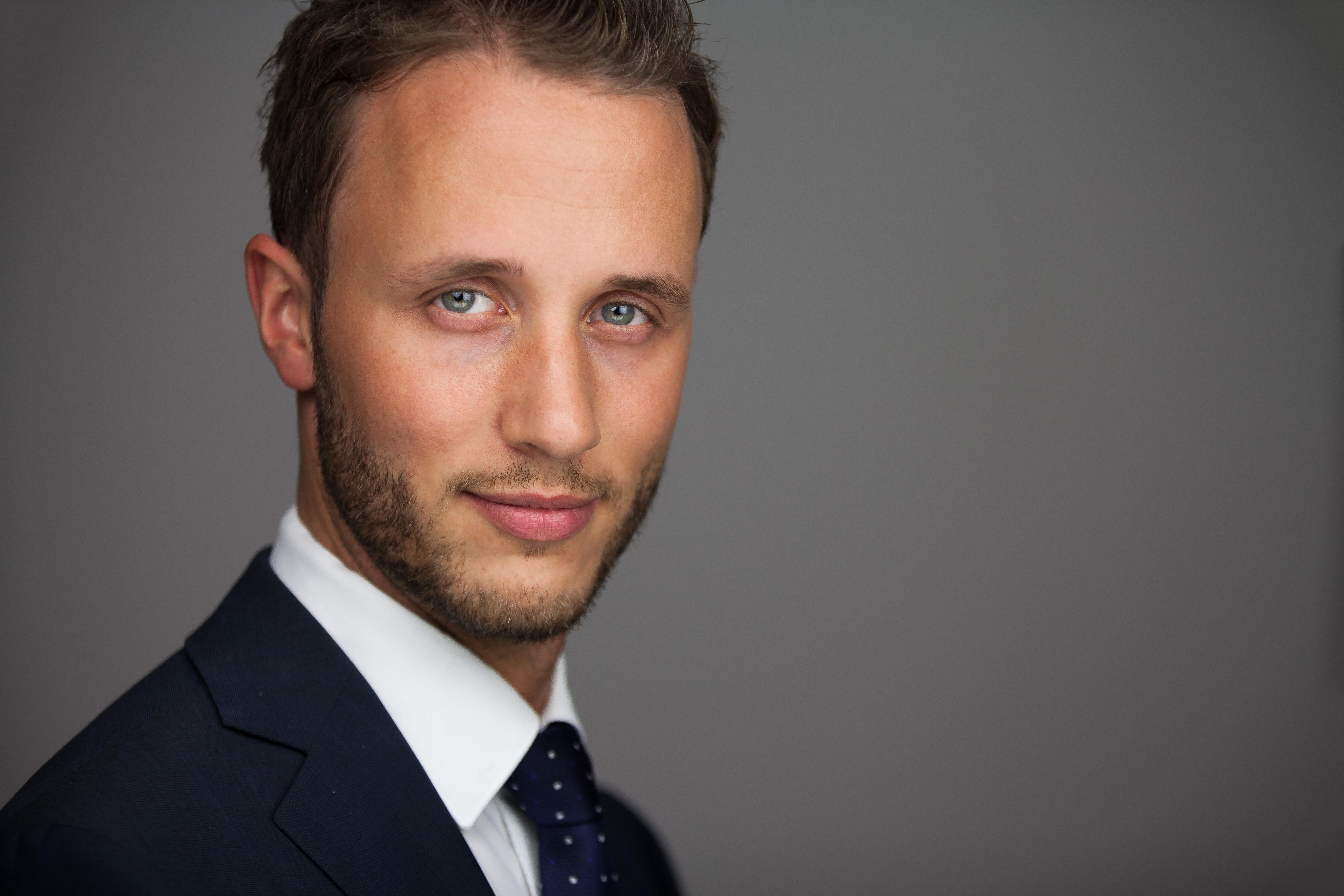 smoope im Gespräch: Alexander Faubel zu SaaS-Sales und -Trends in der DACH-Region