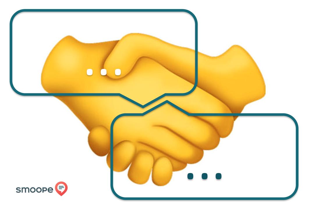 Die Welt hat sich verändert – Ihre digitalen Touchpoints auch?