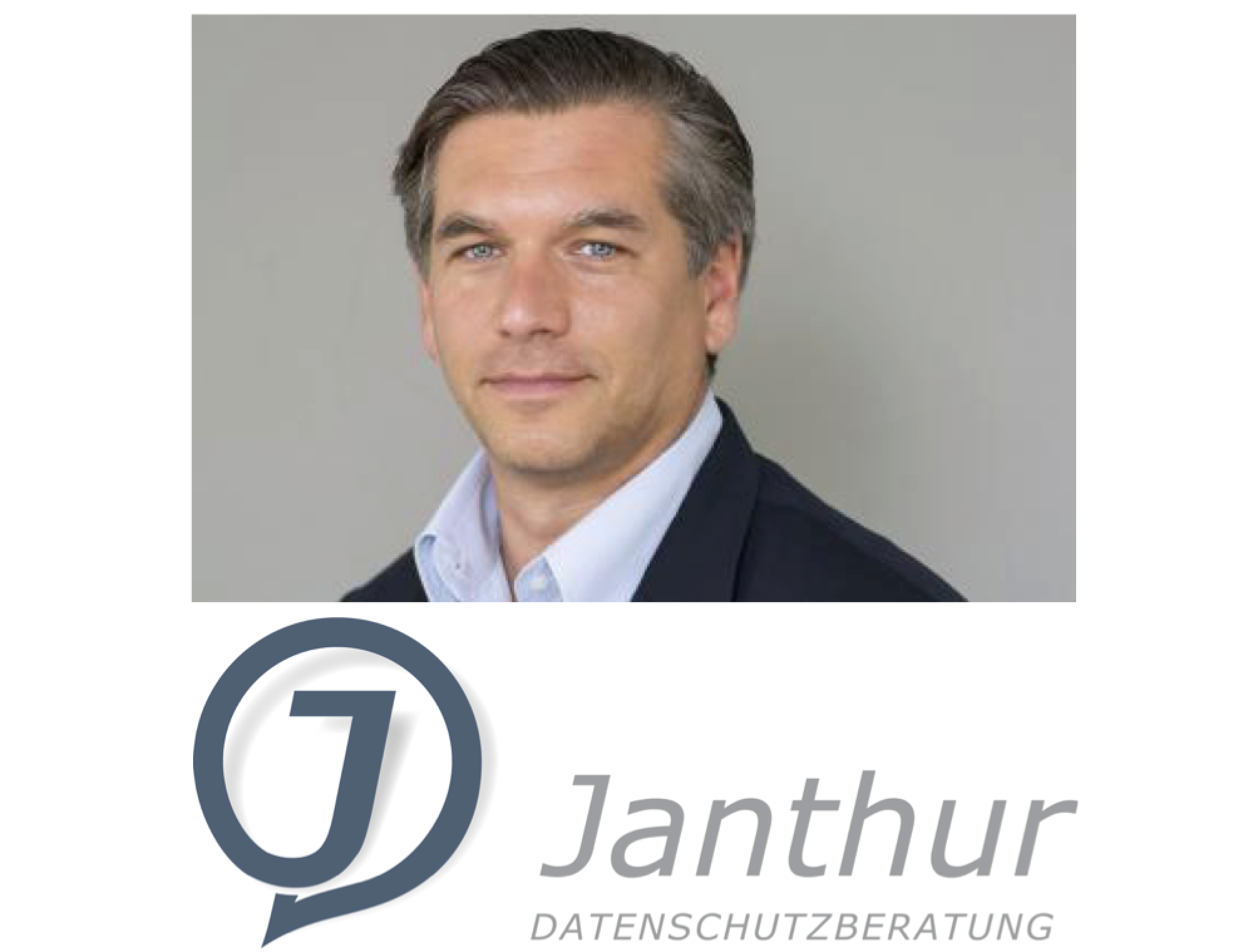 smoope im Gespräch: Dirk Janthur über die DSGVO 2018 und Ihren Einfluss auf die B2C-Kommunikation – Teil 2