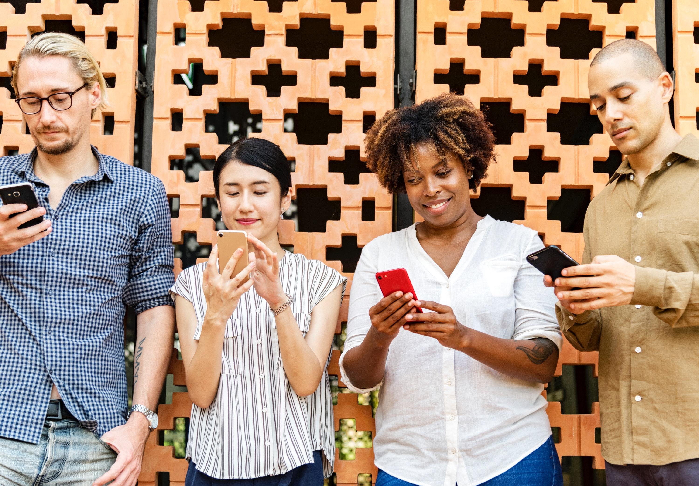 Messenger Marketing – die perfekte Lösung für eine einzigartige Customer Experience