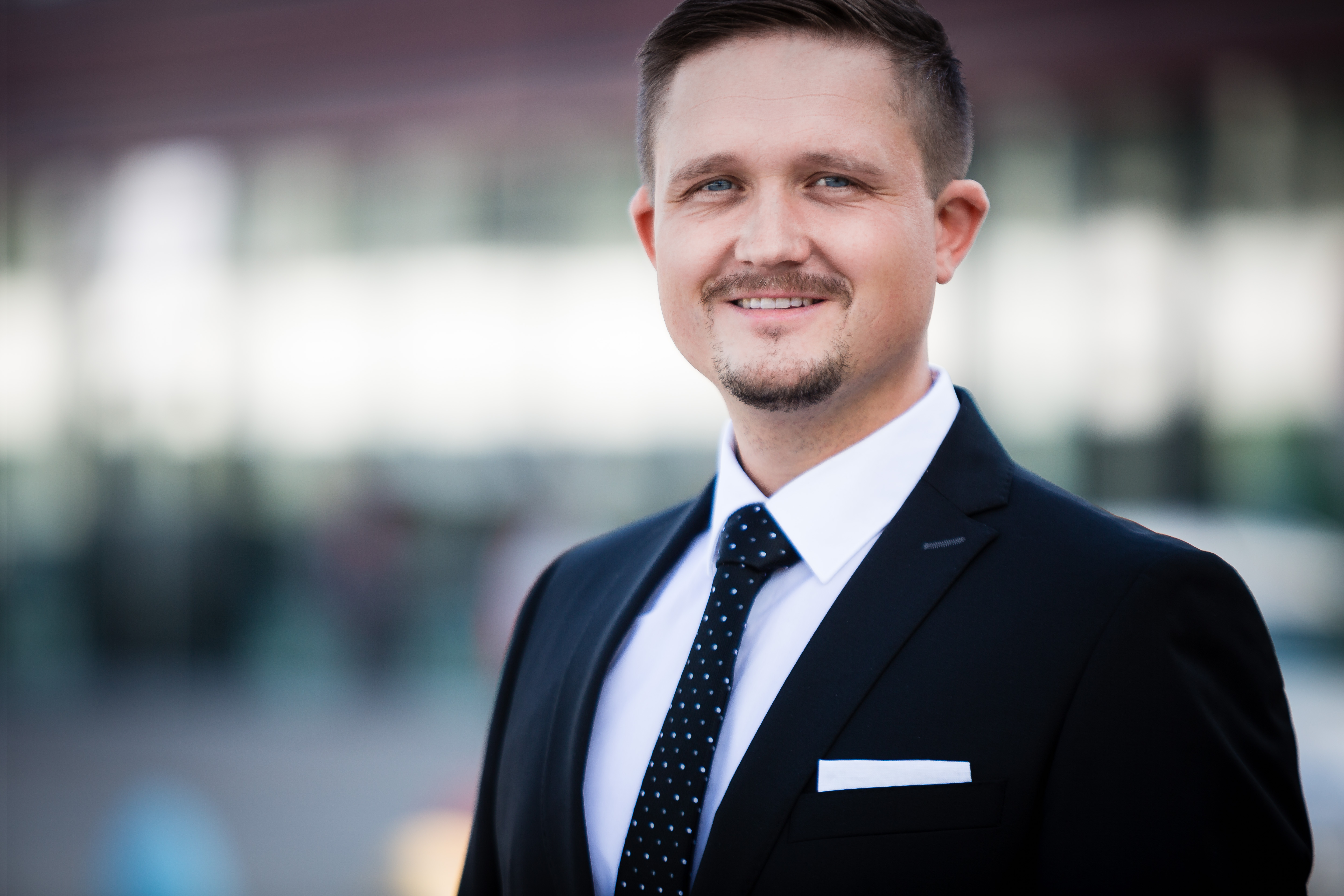 smoope im Gespräch: Andreas Lackmann, Recruiting Strategy and Process Consultant, über die Digitalisierung des Recruiting-Prozesses