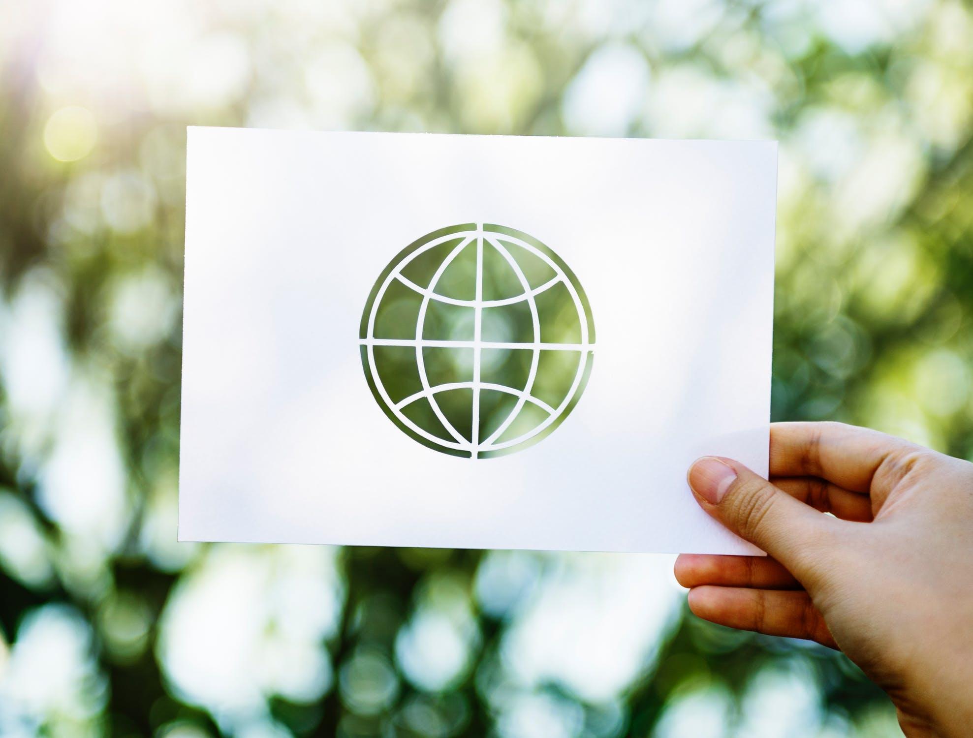 Digitale Ökosysteme – ein innovativer Ansatz für eine bessere Kundenorientierung